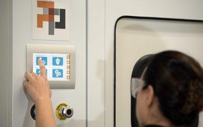 Implémenter la fabrication additive pour assurer l'avenir des soins dentaires